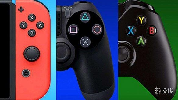 Take-Two老大支持跨平台游戏:这是好事!玩家需