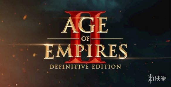 世紀 帝國 2 決定 版 steam