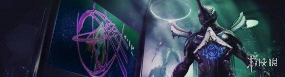 《星际战甲》年度发布会将于7月7日上午6点