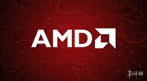 实力强劲!AMD Ryzen 3900X多线程游戏表现超越英特尔 i9 9900K