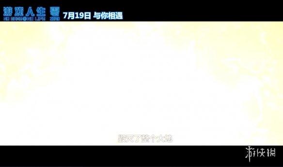 w88优德中文版