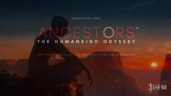 第三人称生存游戏《祖先:人类史诗》总监透露游戏新情报