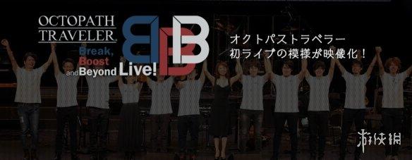www.tbet88.com