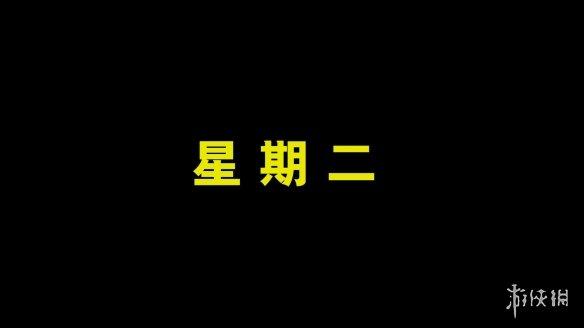 浩博国际官网