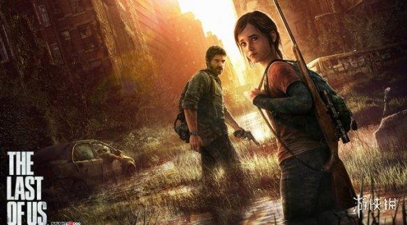 天哪!PS3模拟器竟然可以模拟《美国末日》和《神秘海域3》了!