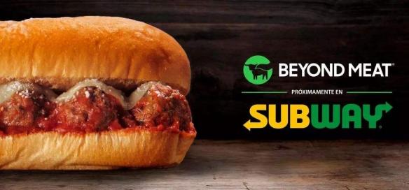 肯德基推人造肉炸鸡 成美第一家提供人造肉连锁快餐