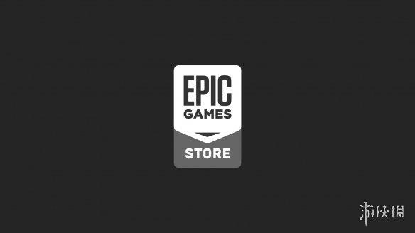 Epic商城萬圣節特惠開啟最低3.5折《無主之地3》也在促銷!