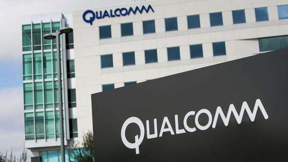 中国占三个名额!全球10大芯片设计公司排行榜公布