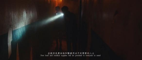 香港将推出首个《生化危机2》主题馆 重现浣熊市警察局!