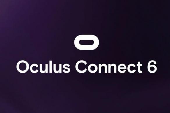 《Apex》开发商重生娱乐即将公布3A级VR游戏 Oculus独占