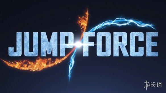 《Jump大乱斗》新DLC角色宇智波斑预告公布 使超炫忍术