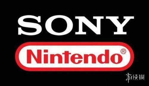 全球不足200台!任天堂的PlayStation原型机或将拍卖!