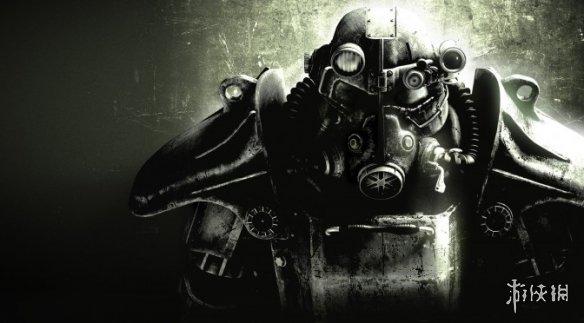 《辐射》游戏大合集!B社证实《辐射传承合集》存在