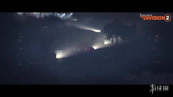 今日看点:《巫师3》NS演示 《合金弹头》或将回归