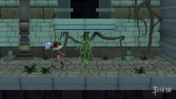 角色扮演《密不可分》官方中文Steam正版分流下载
