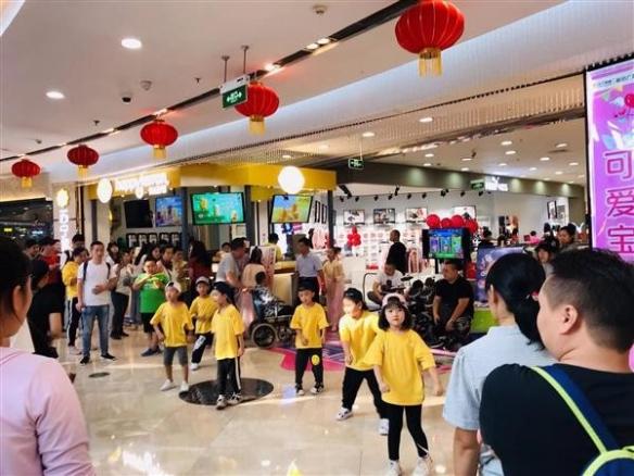 国庆期间苏宁消费数据:国产品牌同比增长16.2%!