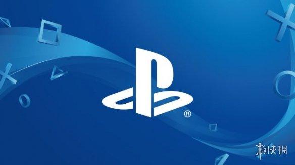 索尼PS5主机名称与发售时间正式确定!明年年底见面!