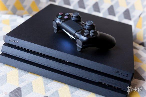 索尼PS5更多详情公开 实体光盘达百G 主界面功能大升级