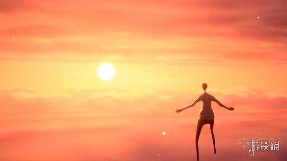 超现实主义《马赛克》实机演示 不可名状的孤独感袭来