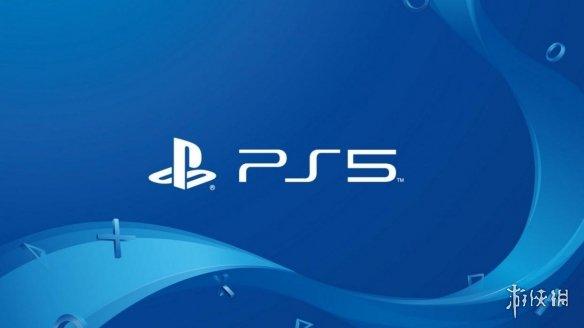 索尼PS5硬件参数曝光8核/16线程AMDZen2处理器