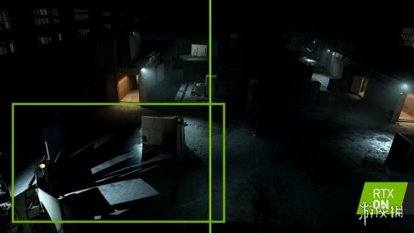 《使命召唤16》想开光追?最少先准备一个RTX 2060