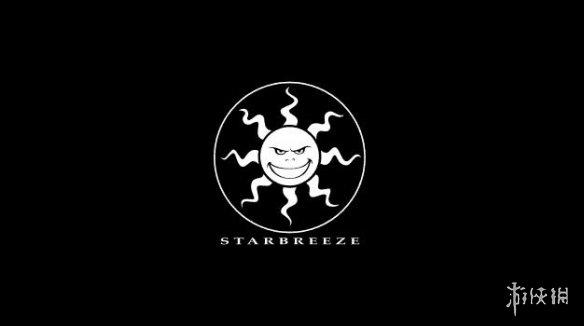 《收获日3》开发Starbreeze发行计划公布将于明年开始筹资