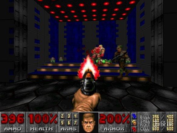 经典!外媒Gamespot评出16款游戏90后记忆中的游戏