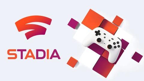 谷歌称两年内Stadia云游戏将会超过本地游戏硬件!