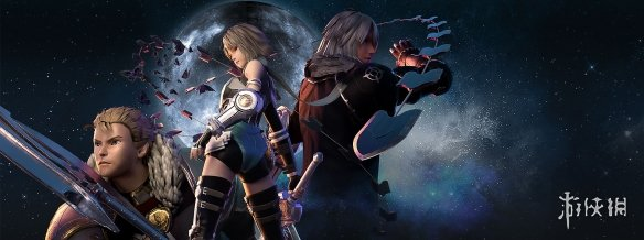 战斗解谜完美结合《阿泰诺之刃2》发售预告公开