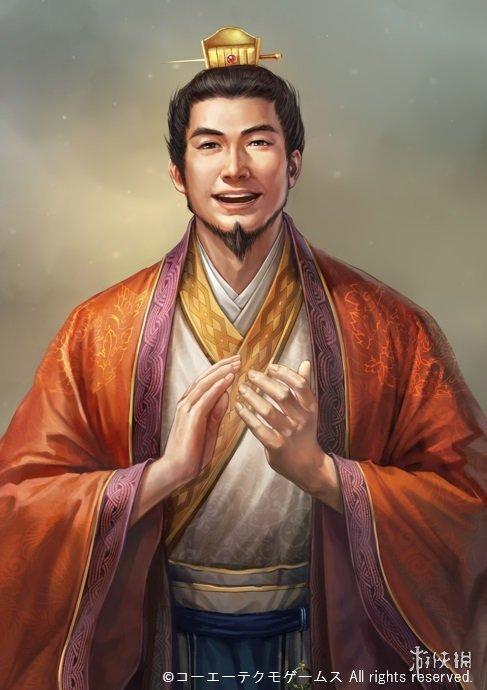 《三国志14》武将崔氏介绍 爱打扮的美女衣着不当被赐死?