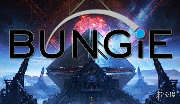 Bungie前CEO:5000万美元将开发全新的3A游戏IP!