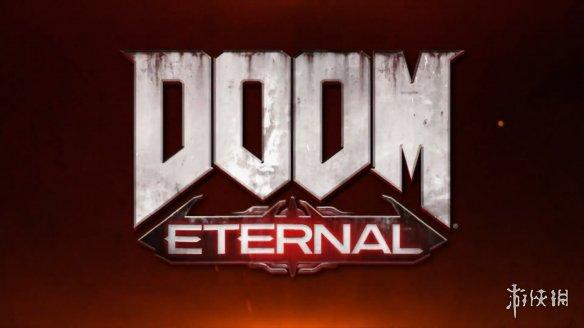 《毀滅戰士:永恒》新預告片公布介紹預購特典和豪華版游戲內容