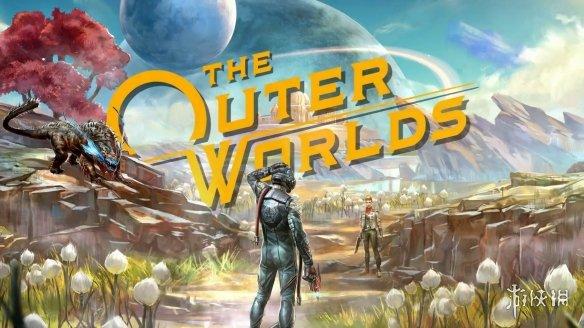 RPG游戲《天外世界》發售預告片公布!簡體中文官網上線