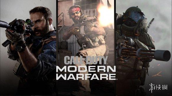 《使命召喚:現代戰爭》官宣無開箱引入戰斗通行證