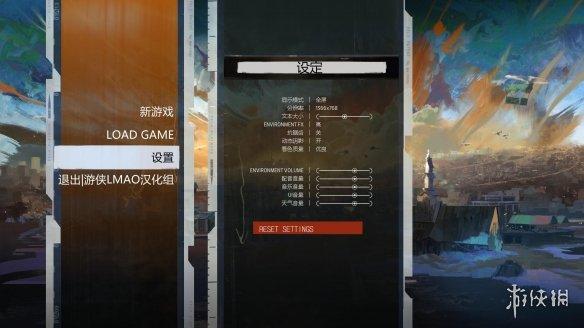 88必发老虎机游戏