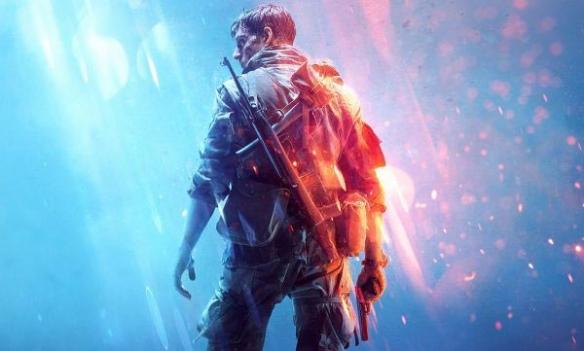 EA公布《戰地5》第二年版內容含大量獎勵10月31日推出