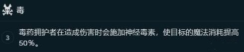 通博tb娱乐官网