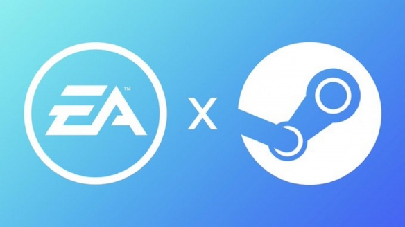 游戏启动联机的问题已经安排EA高管回应重回Steam