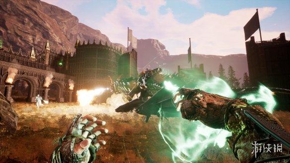 11月PS4及NS新游盤點《死亡擱淺》《寶可夢:劍/盾》剁手準備