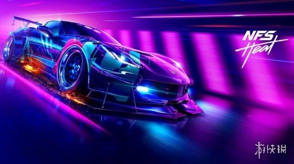 EA:我们预期《极品飞车21:热度》能卖出300-400万套!