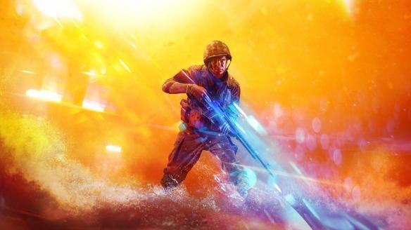 《戰地5》第二年版本詳情預告片新玩家的入坑首選!