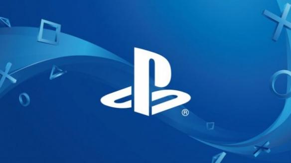 PS4最新宣传广告公布克劳德、战神等人气角色出场!