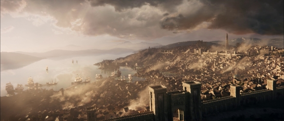 助力游戏开发!《博德之门3》厂商增设全新工作室!