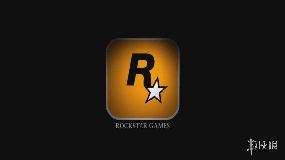 R星最新季度财务报告揭晓《荒野大镖客2》和《GTA5》全球销量