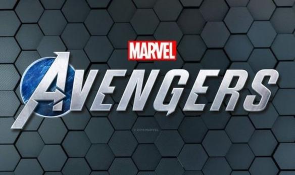 《漫威复仇者联盟》首发为6个新英雄:剧情决定结局