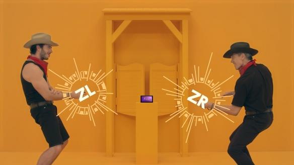 多人同屏欢乐多! 十款Switch精品聚会游戏大盘点