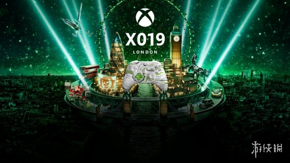 X019:《我的世界:地下城》实机演示类暗黑破坏神