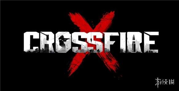 X019:新作《穿越火線X》實機預告將獨占登陸Xbox