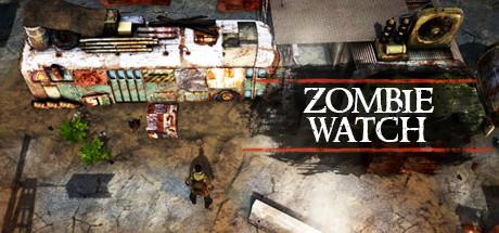 沙盒探索生存类游戏《僵尸警戒》游侠专题站正式上线
