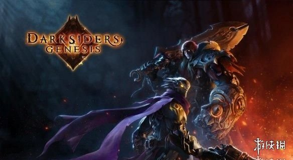 《暗黑血统:创世纪》发布能力预告片玩家自定义骑士技能